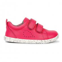 Chaussures I-walk - 633718 Grass Court Strawberry