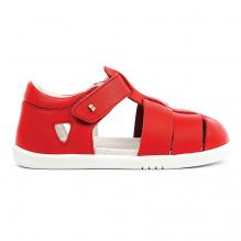 Sandales I-walk - 634411 Tidal Red