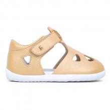 Sandales Step Up - 725830 Zap  Gold