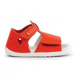 Sandales Step Up - 727319 Mirror Orange