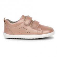 Chaussures Step Up - 728926 Grass Court Rose Gold