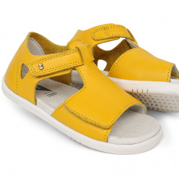 Sandales I-walk - 633409 Mirror Yellow