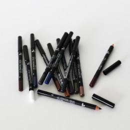 Crayon BIO pour les yeux - Blanc lunaire