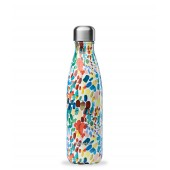 Bouteille nomade isotherme - 500 ml - Arty