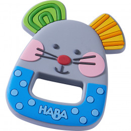 Hochet Petite souris