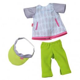 Ensemble de vêtements  - Sports