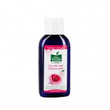 Eau de rose - 50 ml