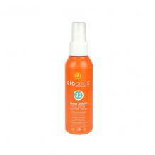 Spray Solaire SPF30 - 100 ml