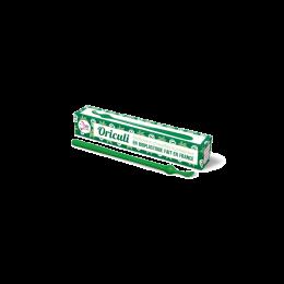 Oriculi cure-oreilles écologique en Bioplastique - Vert