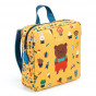 Sac maternelle - Ours