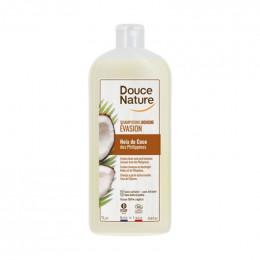 Shampooing douche Evasion - Noix de coco - 1 l