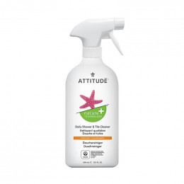 Spray nettoyant Douche quotidien - 800 ml