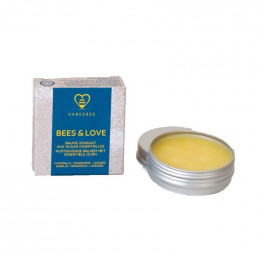 Bees and love - baume apaisant - 40 ml