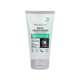 Huile de soin cheveux  - Green Matcha - 150 ml