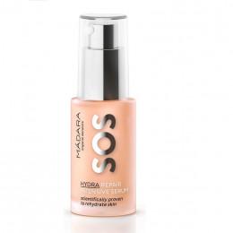 SOS HYDRA - Repair Sérum hydratant intensif - 30 ml