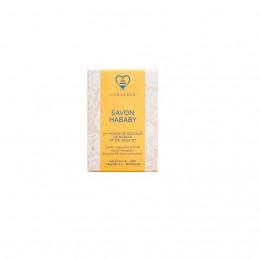 Savon Hababy - Calendula - 100 g