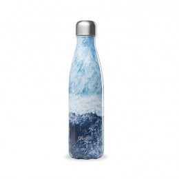 Bouteille nomade isotherme - 500 ml - Ocean lover