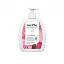 Savon liquide fruité - Berry Care - 200 ml