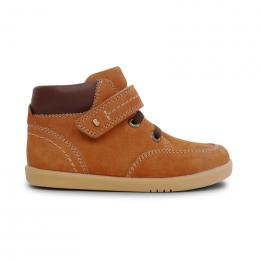 Chaussures I Walk - 632601A Timber Mustard