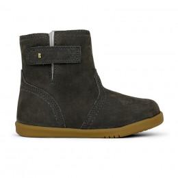 Chaussures I Walk - 635803B Tahoe Arctic Charcoal