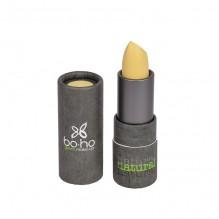 Correcteur de teint BIO - 06 jaune - 3,5 g