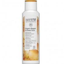 Shampooing Bio - réparateur expert et soin  profond - 250 ml