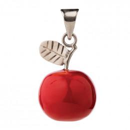Bola Cherry - Cerise