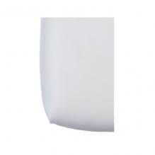 Drap housse Green Clim - Pour Lit Junior 90x190 cm
