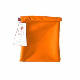 Flaxie Freeze XXL: Orange