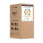 Savon mains hypoallergénique - Super leaves - Oranger - 2 l