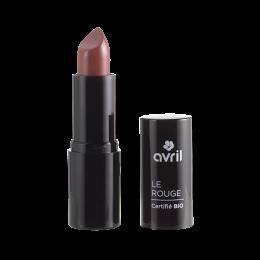 Rouge à lèvres - Vrai Nude - N° 744 - 4 ml