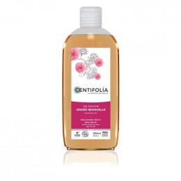 Gel douche Bio - Ondée sensuelle - 250 ml