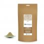 Henné - Châtain caramel - 250 g