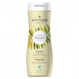Shampooing Clarifiant 473 ml Super leaves°