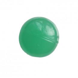 Boule de gelée nettoyante Konjac - Argile verte