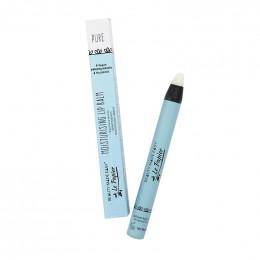 Baume à lèvres teinté - Le papier - 6 g - Pure