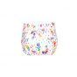 Couche TE1 EasyFit STAR - Taille unique - Dilly Dally