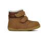 Chaussures Step up - 730502B Timber Arctic Mustard