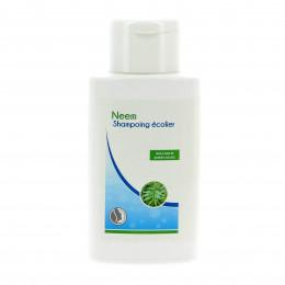 Shampooing Ecolier au Neem - 200 ml