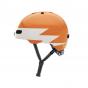 Casque vélo - Little Nutty - Lightnin' Gloss Mips