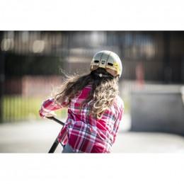 Casque vélo - Little Nutty - Vikki King Gloss MIPS