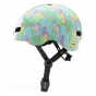 Casque vélo - Baby Nutty - Petal To Metal Gloss MIPS