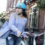 Casque vélo - Street - Inner Beauty Gloss MIPS