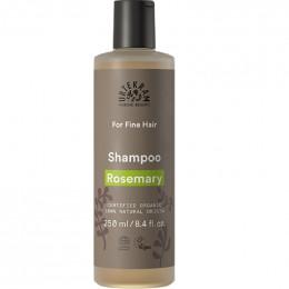 Shampooing romarin cheveux fins BIO 250 ml
