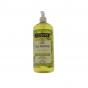 Gel douche Plaisir et Vitalité Bio  - Verveine citron - 1 L
