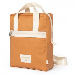 Mini sac à dos Sunshine - Cinnamon