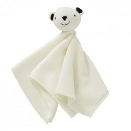 Doudou - Polar bear