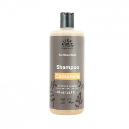 Shampooing camomille cheveux blonds BIO 500 ml