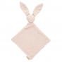 Doudou Bunny - Pink