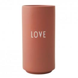 Vase Favourite Vase - Love